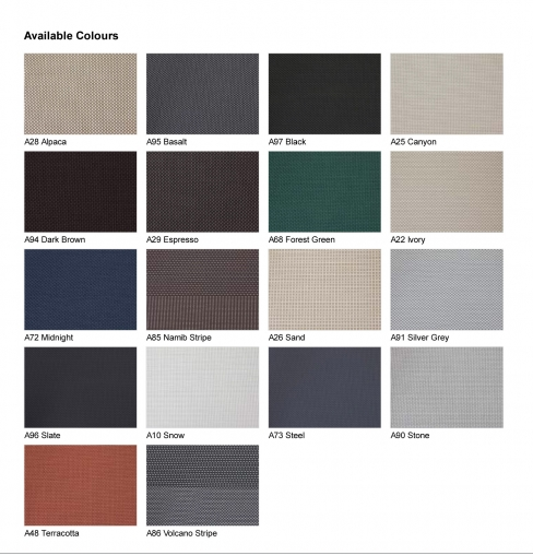Aspect Atmosphere Fabric Colours2